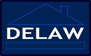 Delaw General Building Services